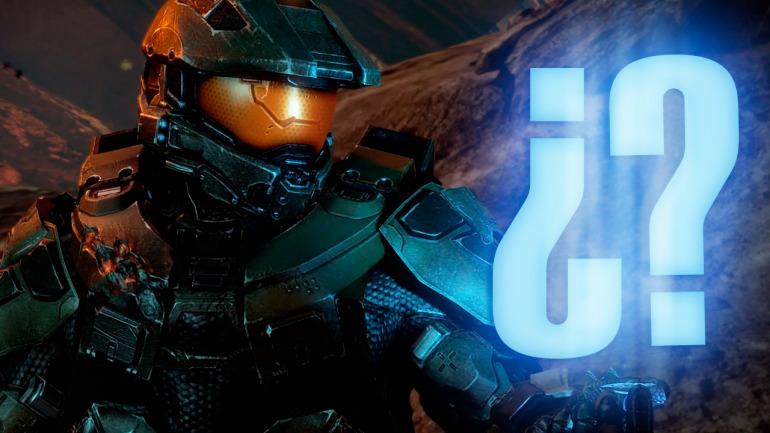 Quiz: Demuestra cuánto sabes de la serie Halo, la franquicia estrella de Xbox