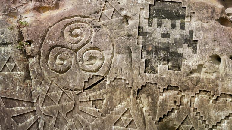7 detalles de la saga The Legend of Zelda que reflejan sus raíces celtas