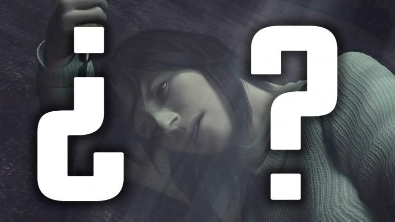8 videojuegos que plantean preguntas incómodas