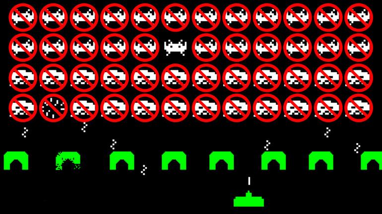 El quiz más difícil de todos: Demuestra cuánto sabes de videojuegos ¡Solo respuestas incorrectas!