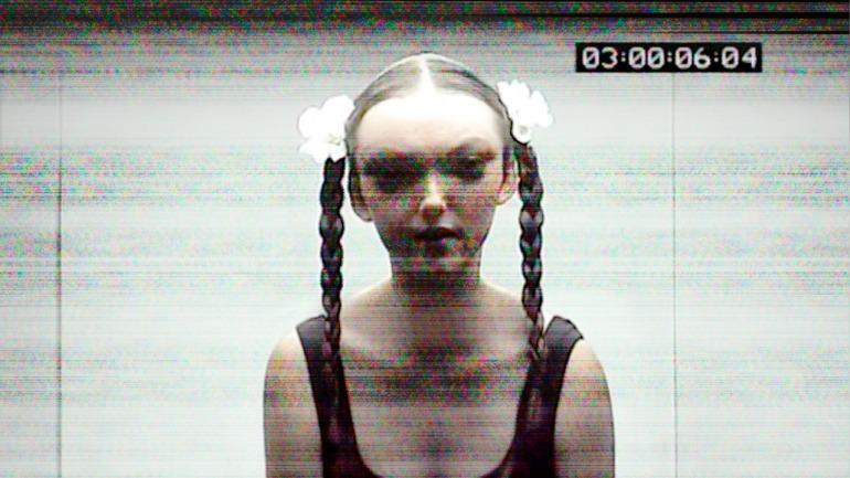 Los anuncios de televisión de PlayStation más recordados, desde PSX a PS5