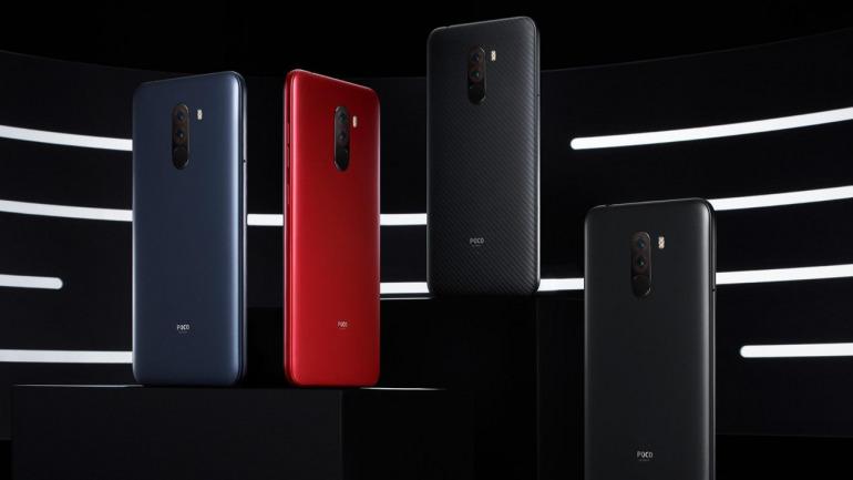 5 móviles perfectos para jugar con una potencia similar al iPhone 12, y 3 opciones más baratas