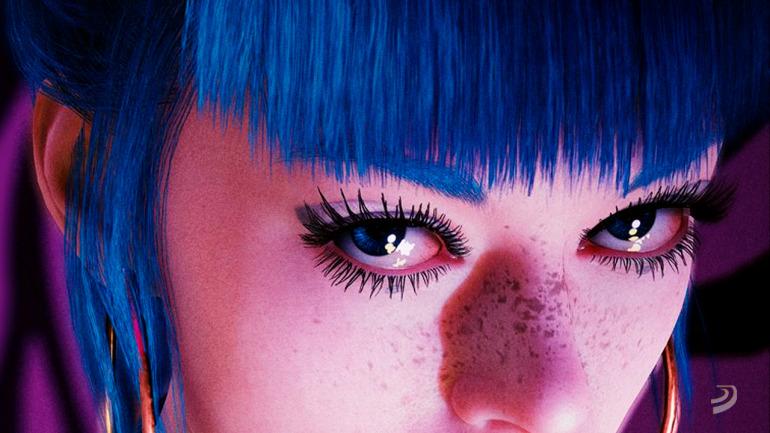 15 espectaculares imágenes del modo foto de Cyberpunk 2077: el mejor ejemplo del talento de los jugadores