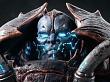 Avances y noticias de Quake Champions