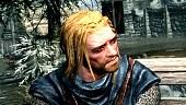 The Elder Scrolls V Skyrim: Los 10 primeros minutos