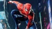 Vistazo gameplay al modo rendimiento de Marvel's Spider-Man: Remastered