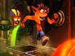 Avances y noticias de Crash Bandicoot: N. Sane Trilogy