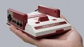 Nintendo Classic Mini: Famicom (JP)