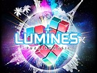 Lumines: Puzzle and Music