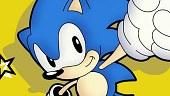 Sonic Mania: Vídeo Análisis