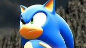 Sonic Forces: Tráiler de Lanzamiento