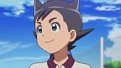 Inazuma Eleven Ares: Tráiler #1 (JP)