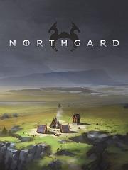 Carátula de Northgard - Nintendo Switch