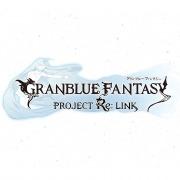 Granblue Fantasy para PS5