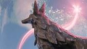 El bonito mundo de Lost Ember fecha su estreno en Nintendo Switch con este tráiler