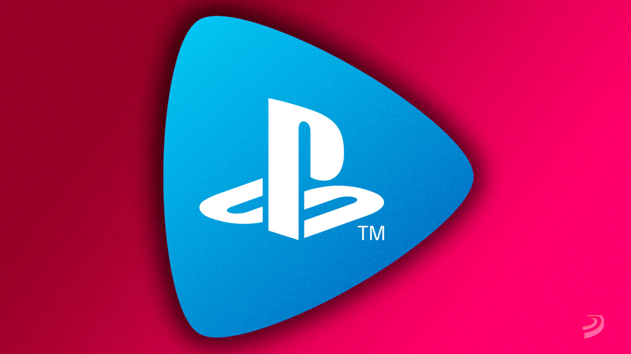 PlayStation Now mejora su rendimiento y comienza a introducir streaming a resolución 1080p
