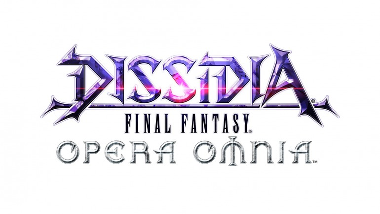 Imagen de Dissidia Final Fantasy: Opera Omnia