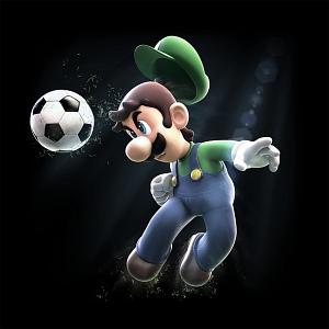 Mario Sports: Superstars Análisis