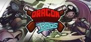 Dragon Bros para PC