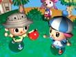 Animal Crossing: Wild World