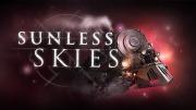 Carátula de Sunless Skies - Nintendo Switch