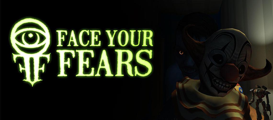 Los creadores de Evolve presentan dos juegos para la realidad virtual
