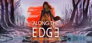 Along the Edge para PC