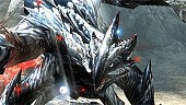 Tráiler de Monster Hunter Generations Ultimate, ¡ya disponible!