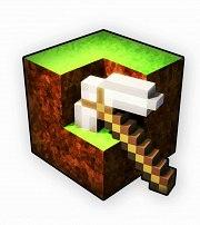 Carátula de Cube Life: Island Survival HD - Nintendo Switch