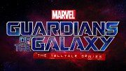 Guardianes de la Galaxia - The Telltale Series para PC