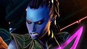Guardianes de la Galaxia 2: Episodio #5: Don't Stop Believin