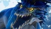 Tráiler de Dauntless, ¡ya disponible en Nintendo Switch!