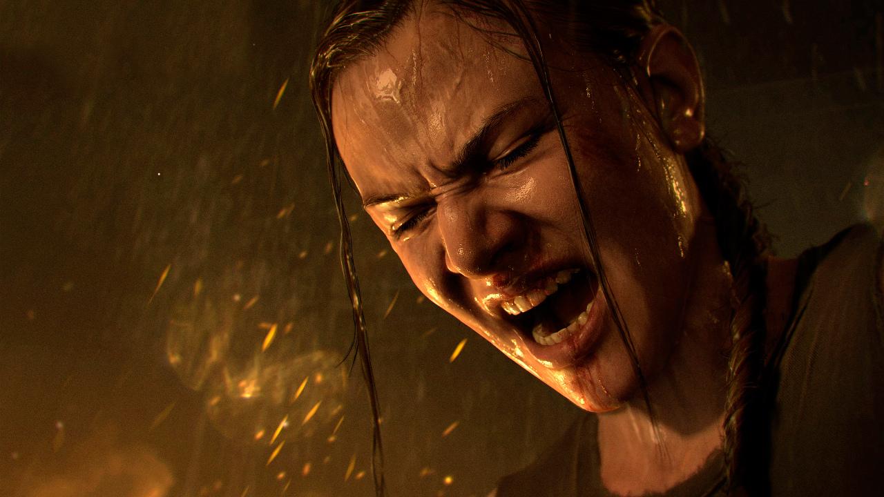 ¿Por qué ese arma? El director de The Last of Us 2 explica la escena más delicada del juego: ojo, spoilers