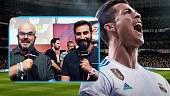 FIFA 18: Impresiones Gamescom 2017
