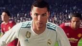 FIFA 18: Tráiler: More Than a Game