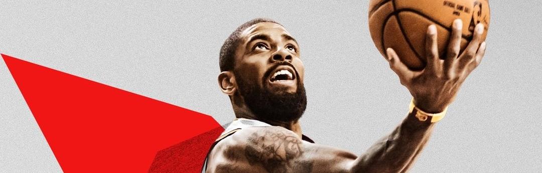 Análisis NBA 2K18