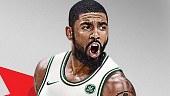 NBA 2K18: Tráiler de Juego Local