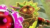ARMS: Misango