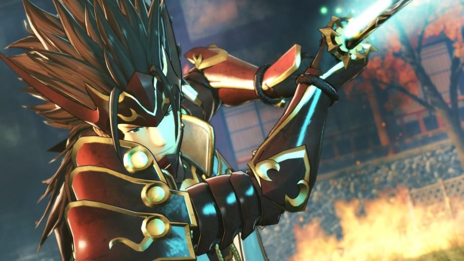 Fire Emblem Warriors: Fire Emblem Warriors: Acción masiva al estilo Musou con tintes estratégicos