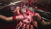 Shin Megami Tensei 5: Tráiler de Anuncio