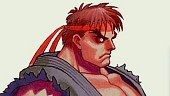 Ultra Street Fighter 2: Tráiler de Lanzamiento