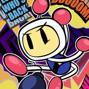 Super Bomberman R Análisis