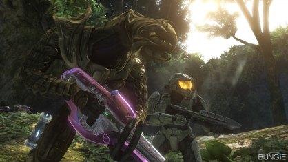 Halo 3 análisis