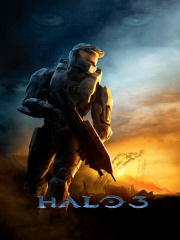 Halo 3 para PC