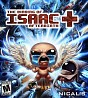 The Binding of Isaac: Afterbirth + Nintendo Switch