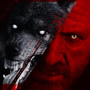 Werewolf: The Apocalypse Análisis