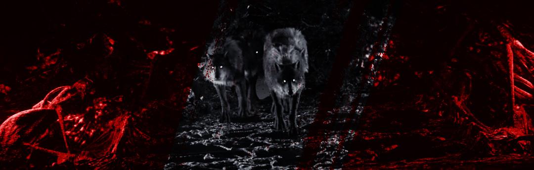 Análisis Werewolf The Apocalypse