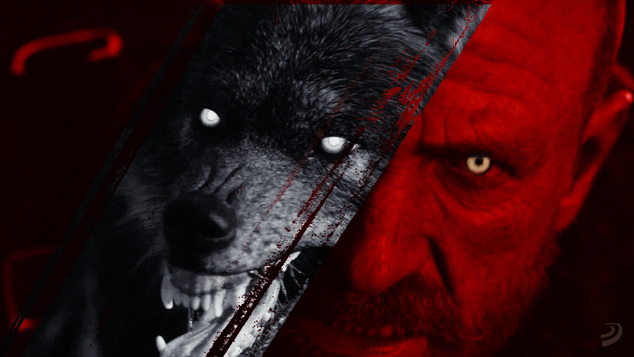 Análisis de Werewolf The Apocalypse - Earthblood para PS5 en 3DJuegos