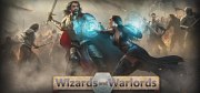 Wizards and Warlords para PC