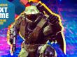 Avances y noticias de Halo Infinite